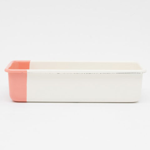 RIESS SARAH WIENER Edition - Loaf Pan (accept pre-order)