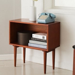 SKAGEN Bookcase Side Table (accept pre-order)
