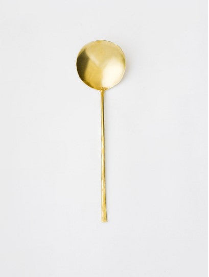 LUE Serving Spoon (accept pre-order)