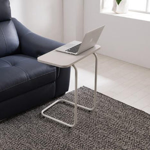 Mood Modern Side Table (accept pre-order)