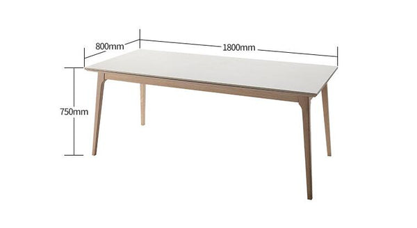 SousVide Dining Table 1800 (accept pre-order)