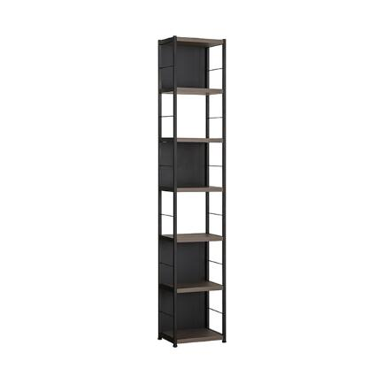 Join 400 6-level Steel Cabinet (accept pre-order)