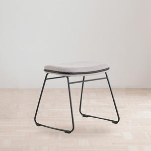 AST Stool (accept pre-order)