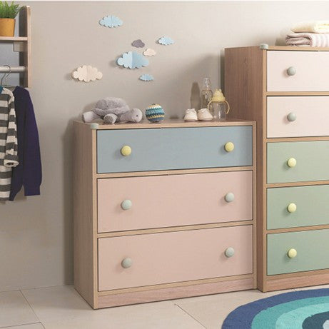 TIDY UP Dresser S (accept pre-order)