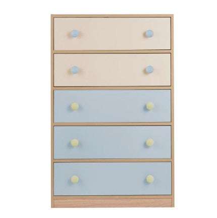 TIDY UP Dresser L (accept pre-order)