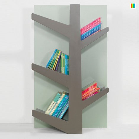 Tree Bookshelf (accept pre-order)