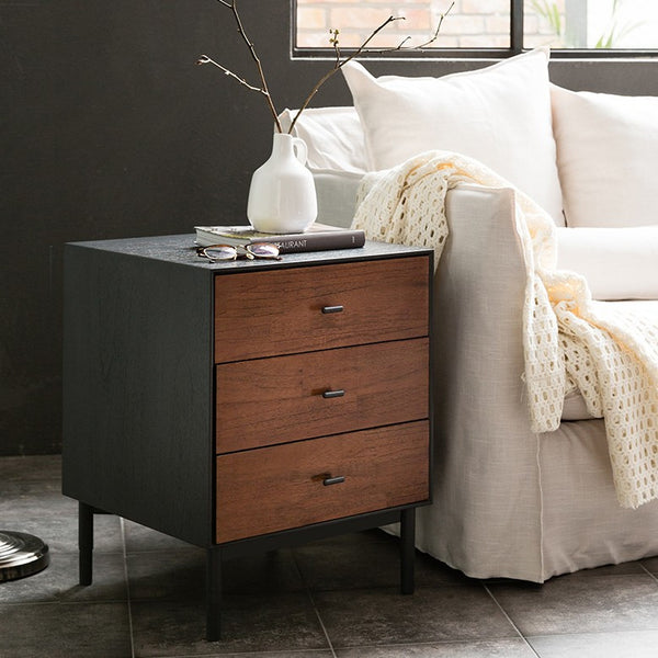 TYME Side Table (accept pre-order)