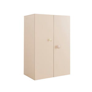 TIDY UP 2-Door Wardrobe (accept pre-order)