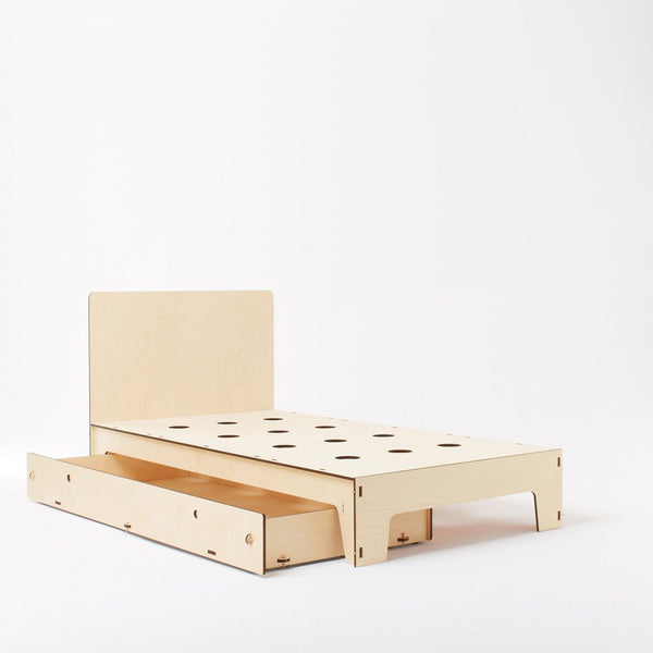 Singolo Single Bed (accept pre-order)