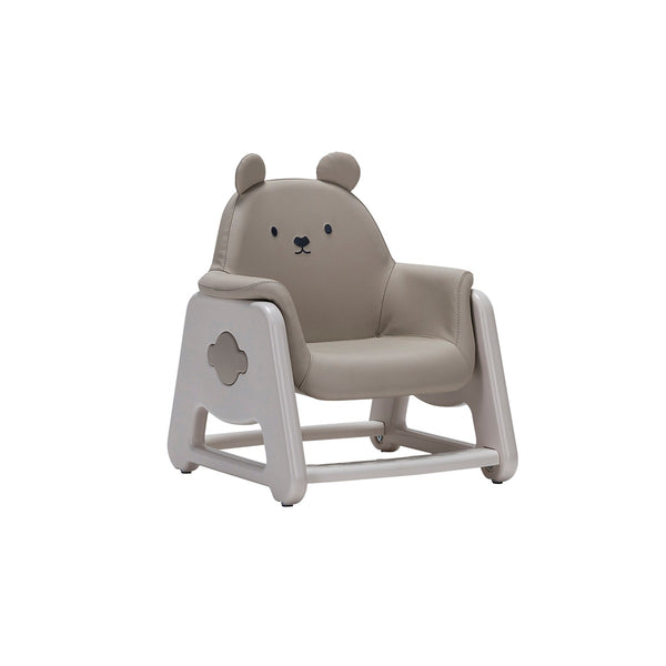 DDOU-DDOU Kids chair (accept pre-order)
