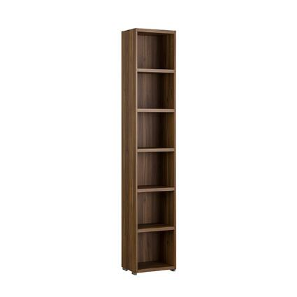Join 400 6-level Wood Cabinet (accept pre-order)