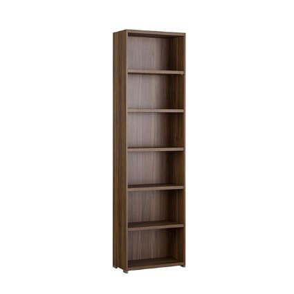 Join 600 6-level Wood Cabinet (accept pre-order)