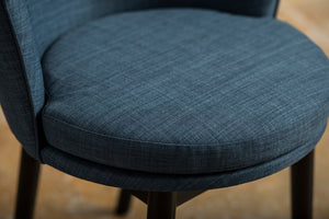 [Special] Button Dressing Chair