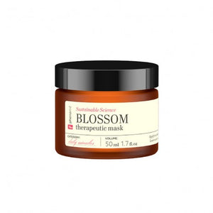 Blossom Therapeutic Mask