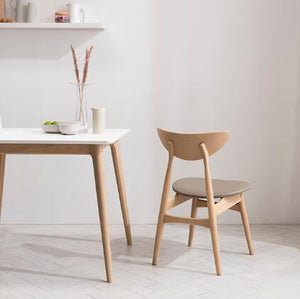 Edith Chair (accept pre-order)