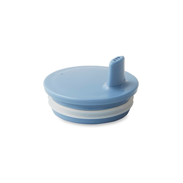 Drink Lid - Blue