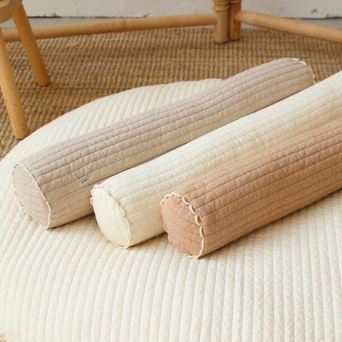 100's Bed Guard Cushion (accept pre-order)