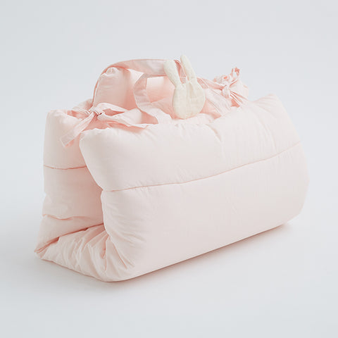 Baby Nap Pad with Handles
