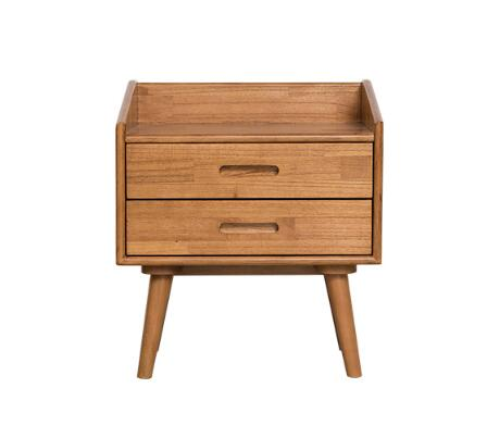 NEW RETRO Double Cabinet B (accept pre-order)