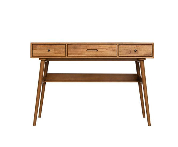NEW RETRO Dressroom Console