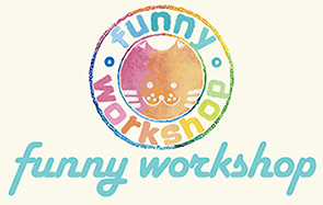 Funny Workshop