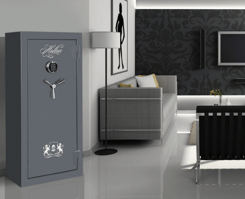 Gun Safe Buying Guide Best Gun Safes What To Know