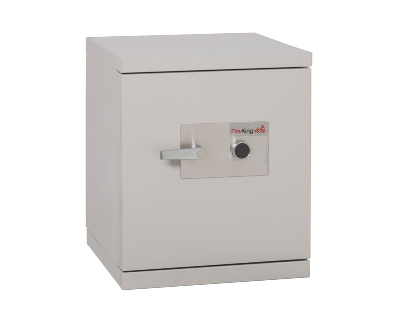 FireKing Data Safe FireKing Data Safe DS1513-1LG - Data Media Safe DS1513-1