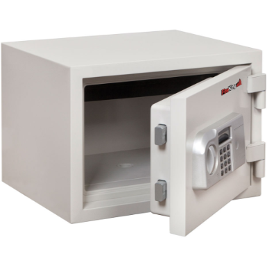 FireKing Home Safe FireKing Home Safe KF0812-1WHE - 1 Hour Fire Resistant Safe KF0812‐1WHE