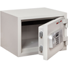 FireKing Home Safe KF0812-1WHE - 1 Hour Fire Resistant Safe