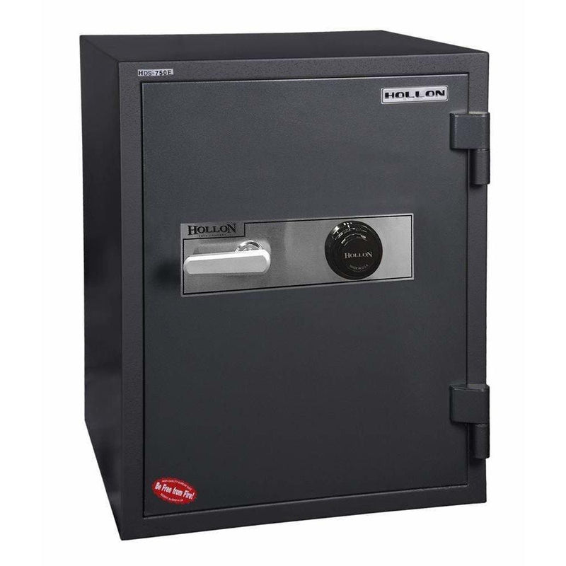 Hollon Safe Data Safe Hollon Safe 1 Hour Fire Protection Data Safe HDS-750C HDS-750C