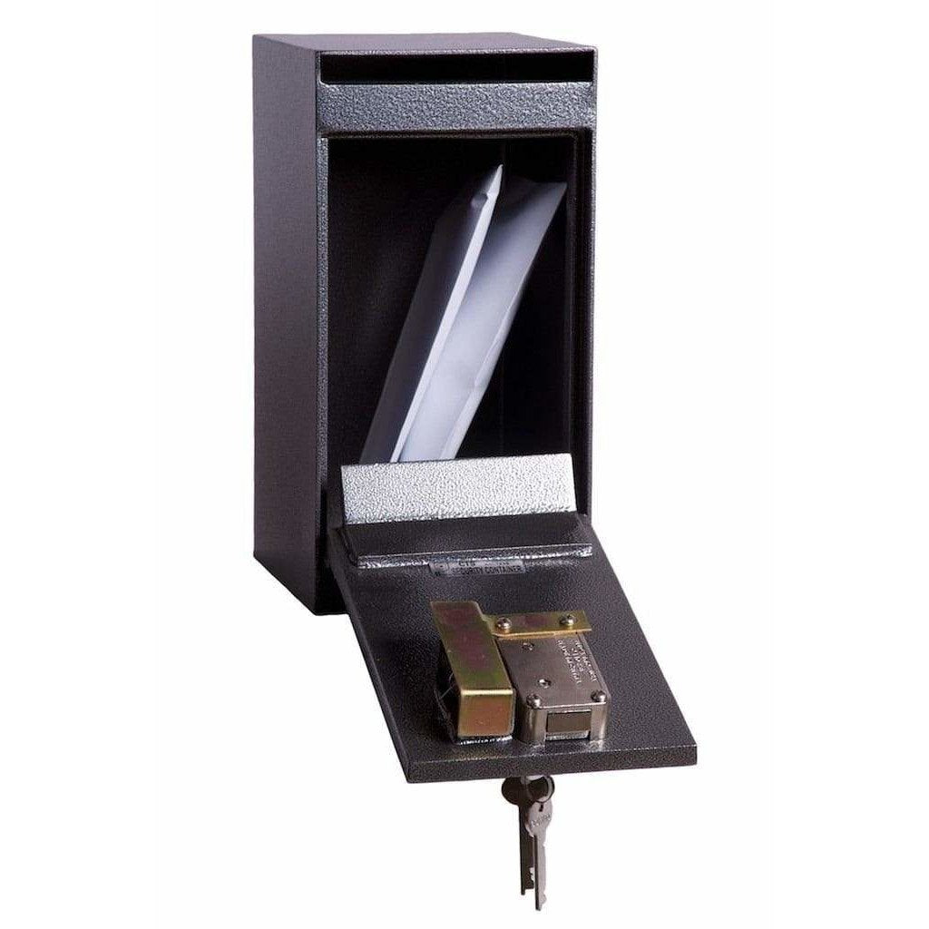 Hollon Safe Deposit Safe Hollon Safe Drop Slot Safe HDS-01K HDS-01K