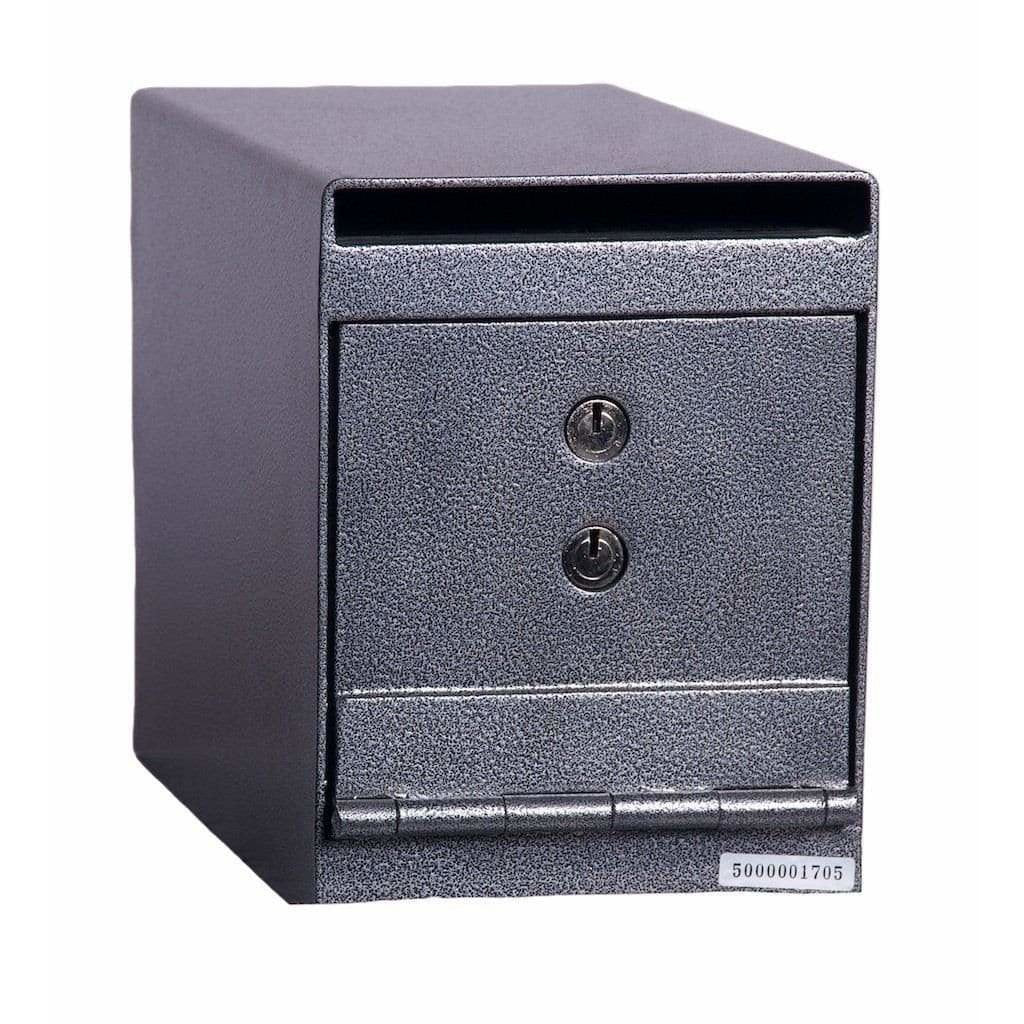 Hollon Safe Deposit Safe Hollon Safe Drop Slot Safe HDS-02K HDS-02K