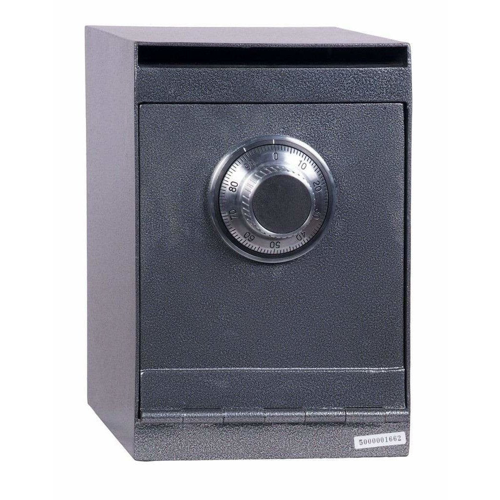 Hollon Safe Deposit Safe Hollon Safe Drop Slot Safe HDS-03C HDS-03C
