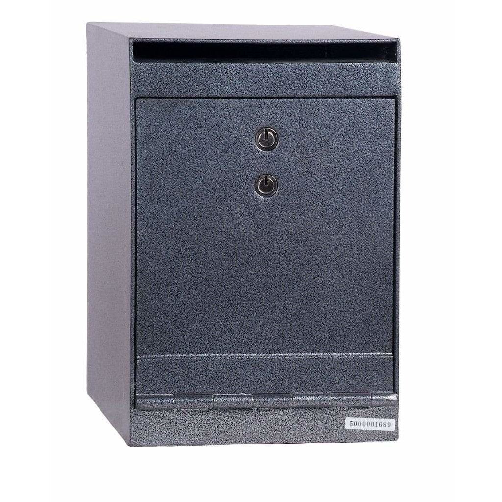 Hollon Safe Deposit Safe Hollon Safe Drop Slot Safe HDS-03K HDS-03K