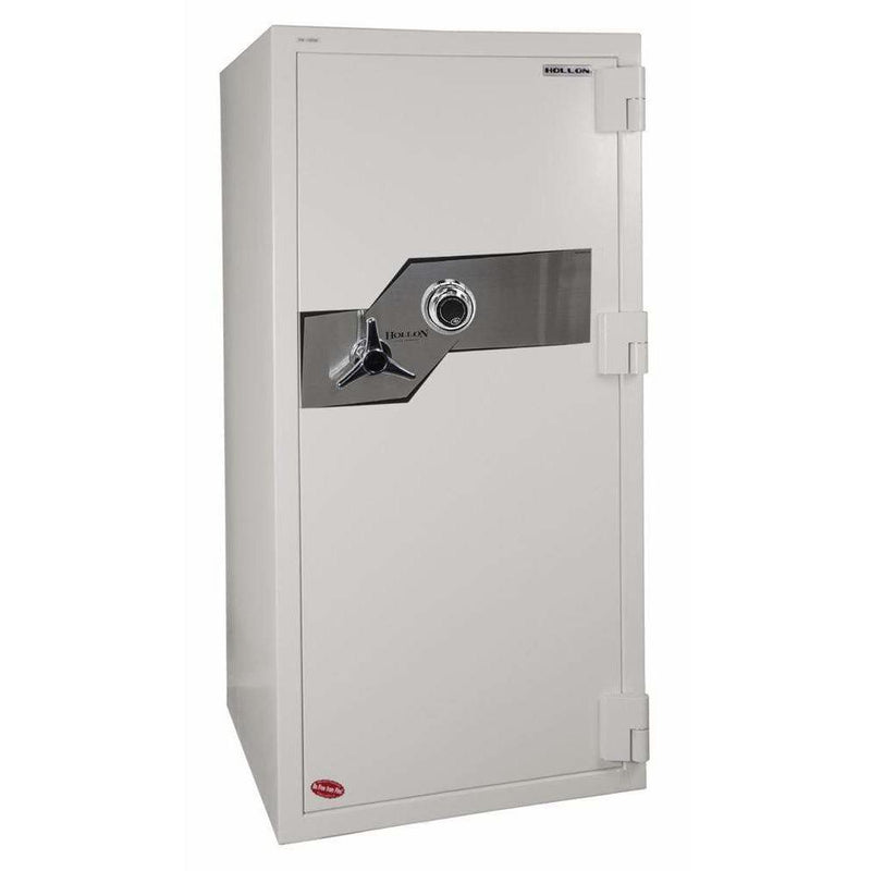 Hollon Safe Fire and Burglary Safe Hollon Safe 2 Hour Fire Protection Fire and Burglary Safe FB-1505C FB-1505C