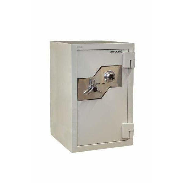 Hollon Safe Fire and Burglary Safe Hollon Safe 2 Hour Fire Protection Fire and Burglary Safe FB-845C FB-845C