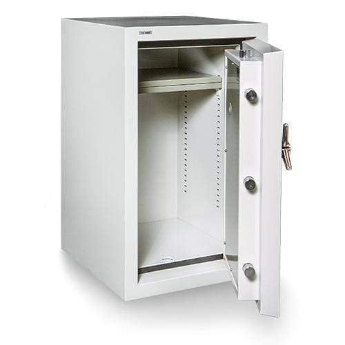 Hollon Safe Fire and Burglary Safe Hollon Safe 2 Hour Fire Protection Fire and Burglary Safe FB-845E with Electronic Lock FB-845E
