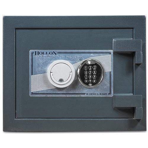 Hollon Safe Fire and Burglary Safe Hollon Safe TL-15 Burglary Safe PM-1014E 2 Hour Fire Protection PM-1014E