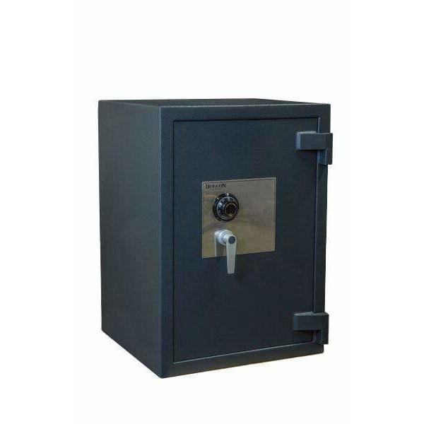 Hollon Safe Fire and Burglary Safe Hollon Safe TL-15 Burglary Safe PM-2819C 2 Hour Fire Protection PM-2819C