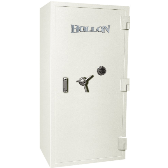 Hollon Safe Fire and Burglary Safe Hollon Safe TL-15 Burglary Safe PM-5826C 2 Hour Fire Protection PM-5826C
