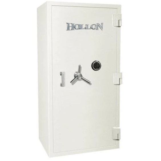 Hollon Safe Fire and Burglary Safe Hollon Safe TL-15 Burglary Safe PM-5837E 2 Hour Fire Protection PM-5837E