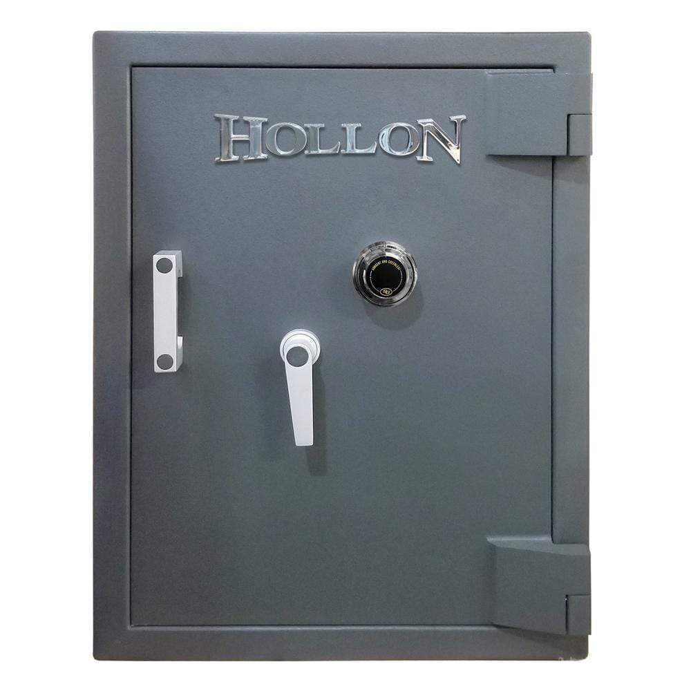 Hollon Safe Fire and Burglary Safe Hollon Safe TL-30 Burglary Safe MJ-2618C 2 Hour Fire Protection MJ-2618C