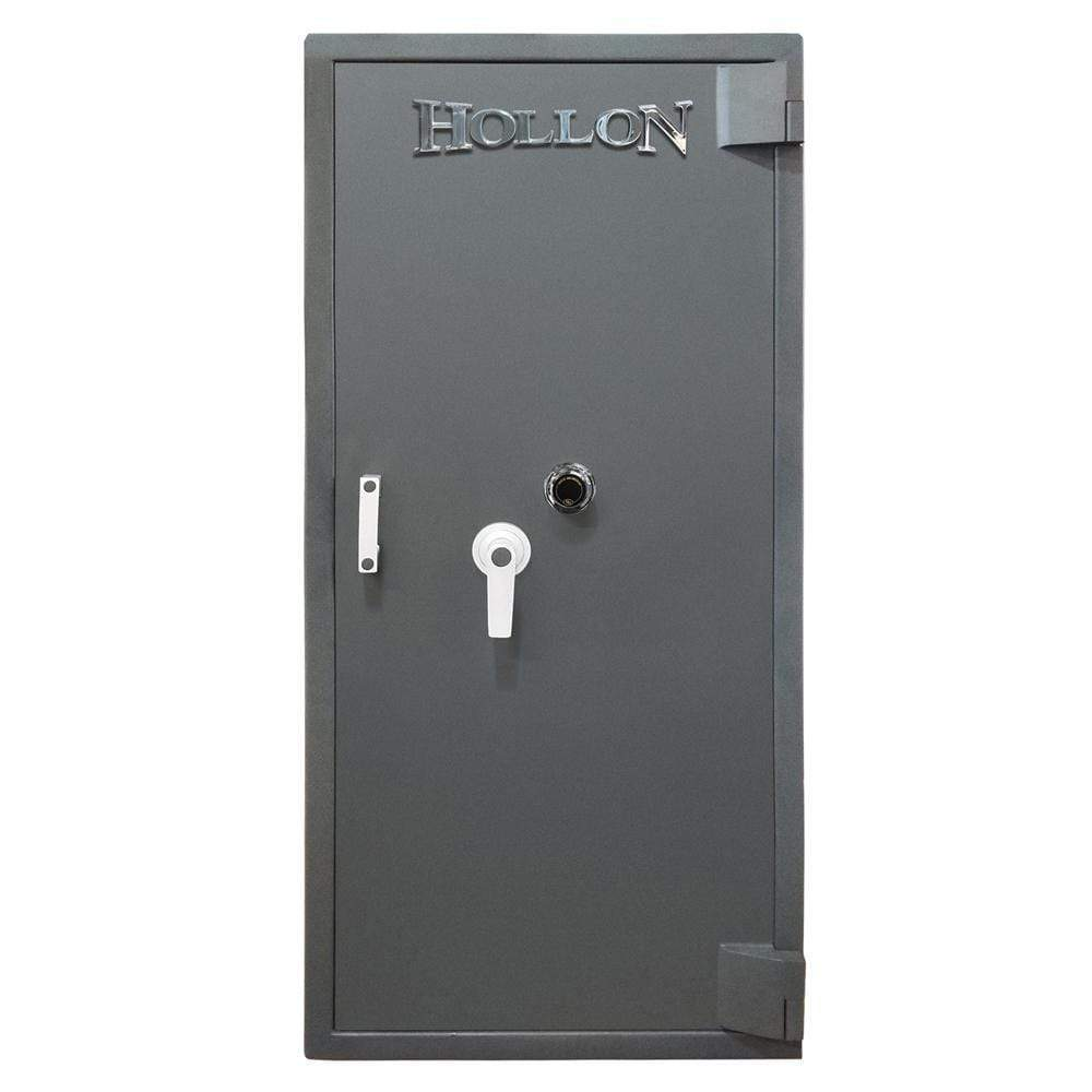 Hollon Safe Fire and Burglary Safe Hollon Safe TL-30 Burglary Safe MJ-5824C 2 Hour Fire Protection MJ-5824C