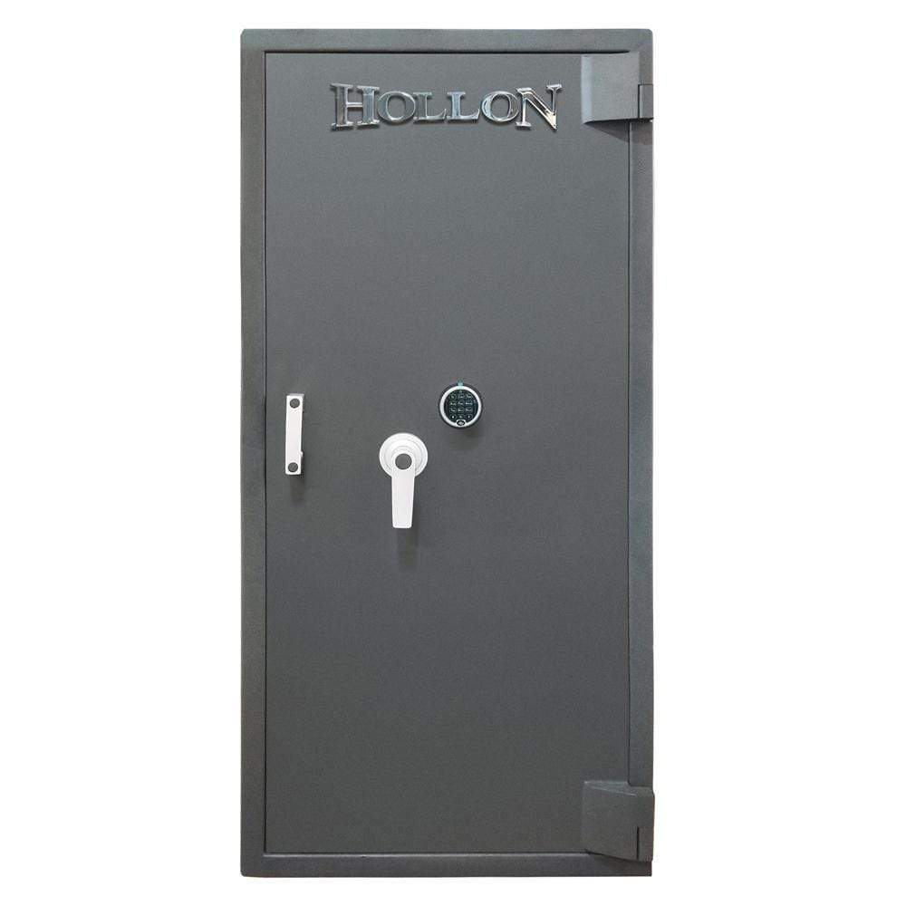 Hollon Safe Fire and Burglary Safe Hollon Safe TL-30 Burglary Safe MJ-5824E 2 Hour Fire Protection MJ-5824E