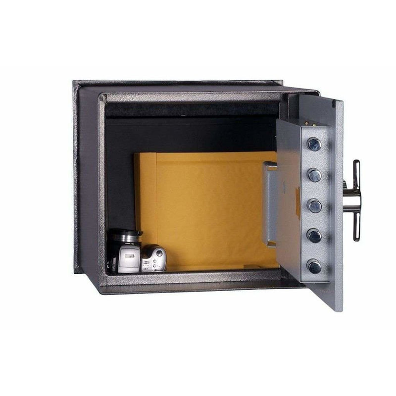 Hollon Safe Floor Safe Hollon Safe Floor Safe, In-Floor Safety Box B2500 B2500