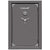 Hollon Safe Gun Safe Hollon Safe Gun Safe - Continental Series Gun Safe C-36 - 36 Gun Storage Safe C-36