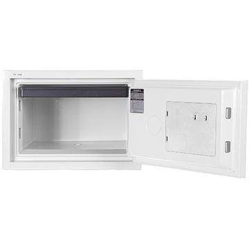 Hollon Safe Home Safe Hollon Safe 2 Hour Fire Protection Home Safe HS-360D HS-360D