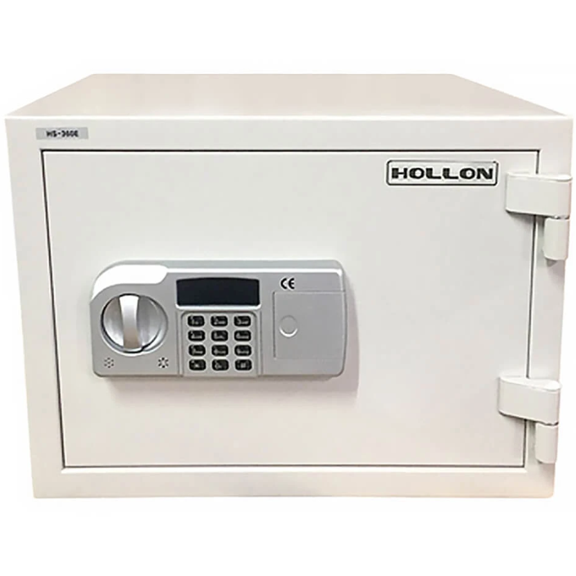 Hollon Safe Home Safe Hollon Safe HS-360E 2 Hr Fire Resistant Safe, Home Safe, Electronic Lock HS-360E