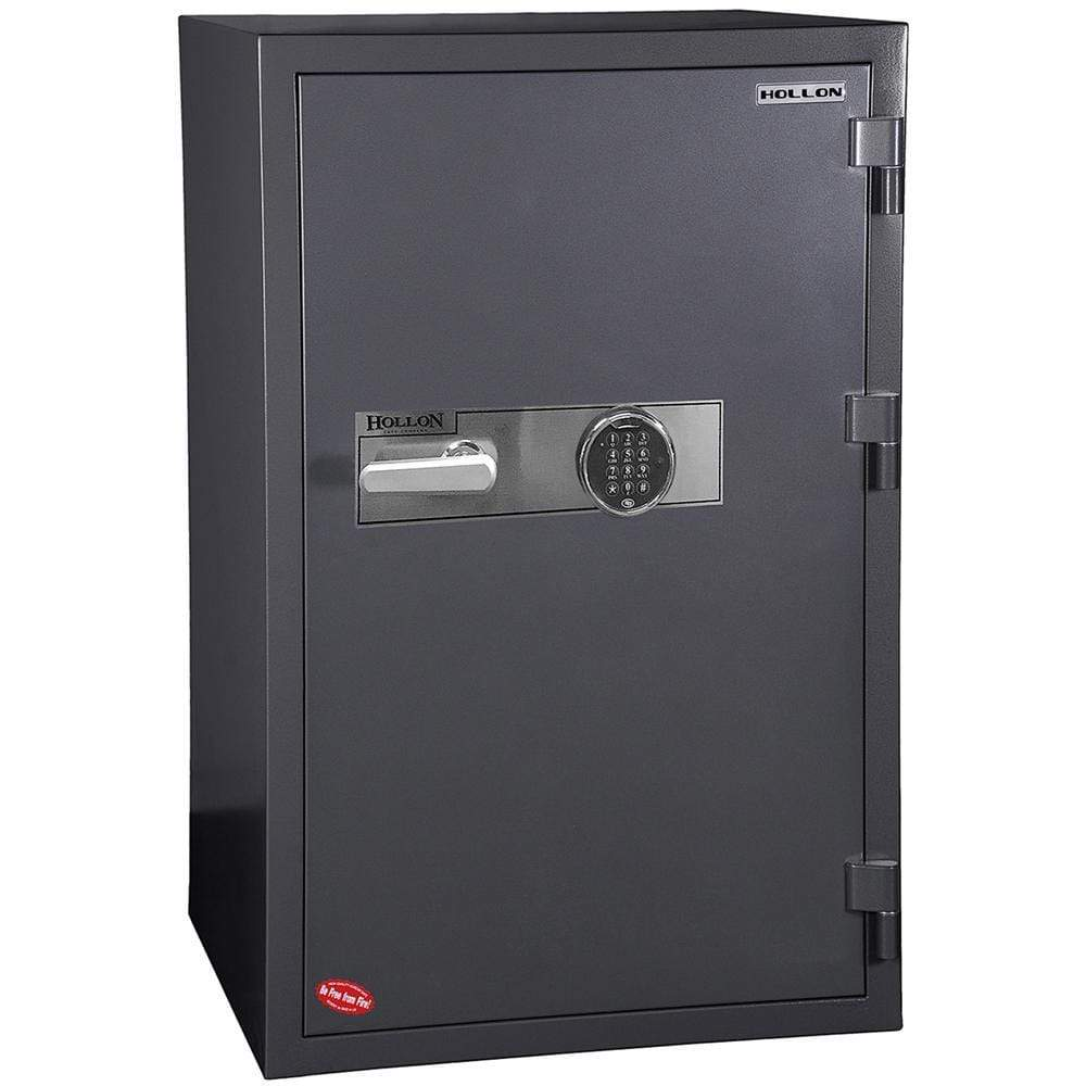 Hollon Safe Office Safe Hollon Safe 2 Hour Fire Protection Office Safe HS-1200E HS-1200E