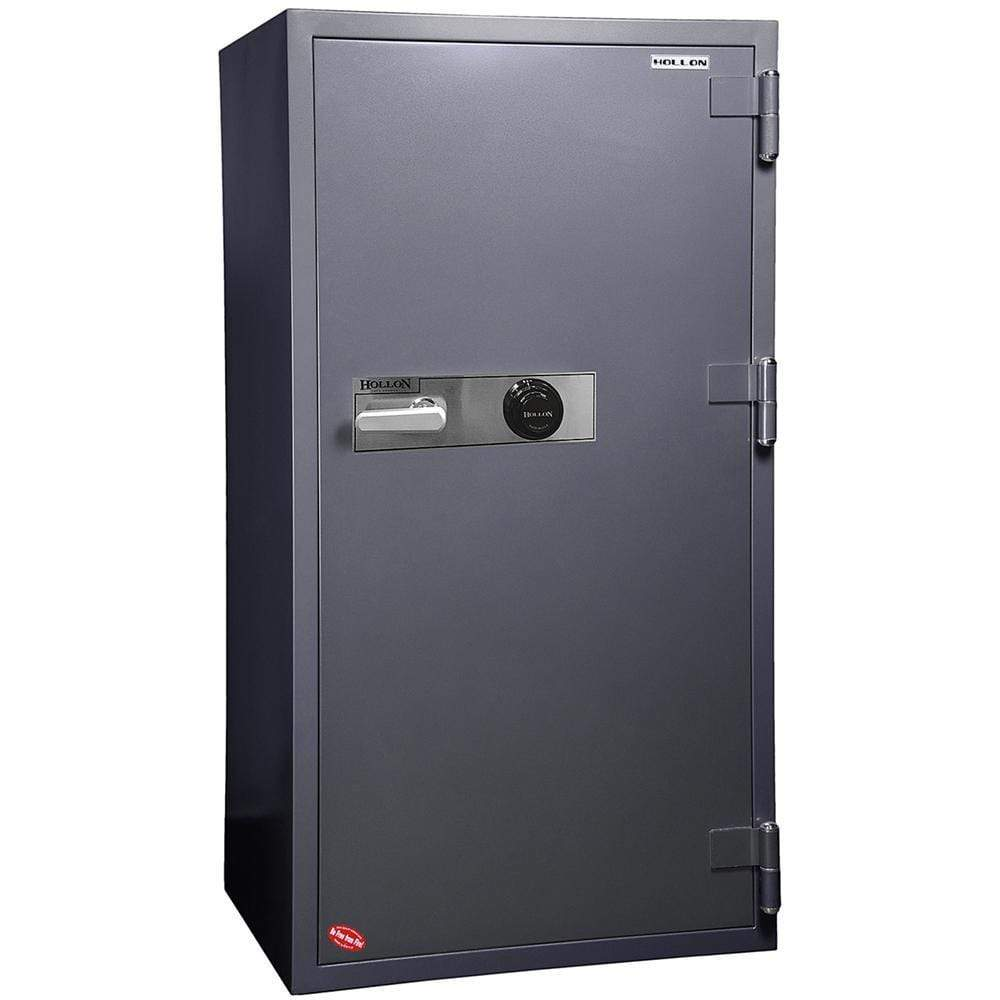 Hollon Safe Office Safe Hollon Safe 2 Hour Fire Protection Office Safe HS-1600C HS-1600C